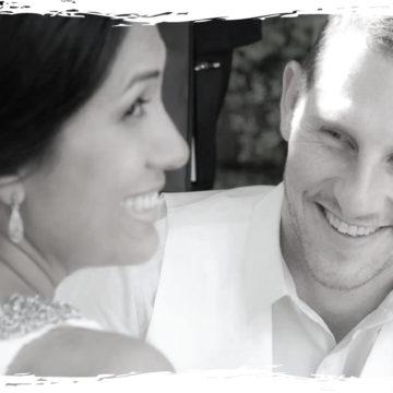 John & Stephanie Kosloskey