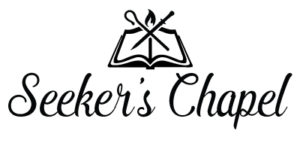 Seeker Chapel Logo